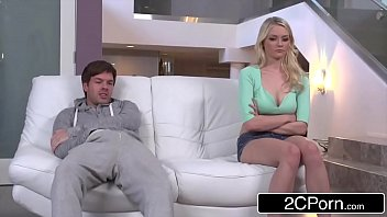 Filme porno online de incesto