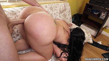 Galinhas do sexo big bunda gostosa arrombada no porno