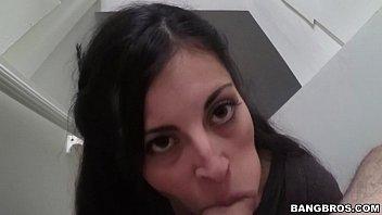 Porno bengala brasil boqueteiras lesbicas