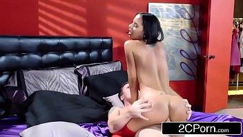 Tv buceta porno com novinha dando gostoso
