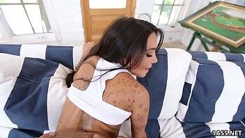 Videos de porno bunduda sexy e provocante dando gostoso