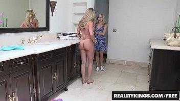 Vidios de sexos com duas irmã gostosa ao mesmo tempo